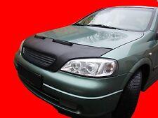 Opel Astra G 1998-2005  Auto CAR BRA copri cofano protezione TUNING