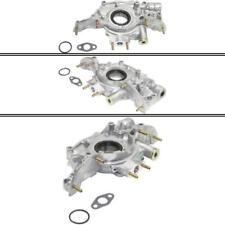 For 1996-2015 Honda Civic Oil Pick-up Tube Gasket 21383FF 2001 1997 1998 1999