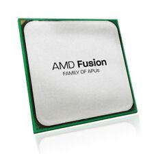 AMD A8-6600K 3.9GHz Quad Core 4MB Socket FM2 A1 AD660KWOA44HL Processor
