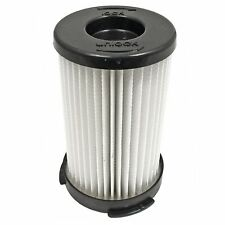 Cyclone HEPA Filter EF75B UF71B For ELECTROLUX Boss Cyclone Vacuum Cleaner