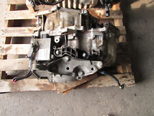 2008 VOLVO S80 AWD Turbo 3.0 TRANSMISSION AUTO 160K MILES 07 08 09 10