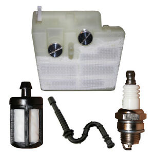 STIHL SERVICE KIT FOR LATE MODEL 024 026 MS240 MS260 HIGH QUALITY AFTERMARKET