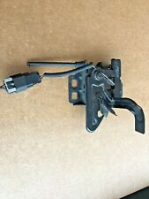 2008 2009 GM MALIBU ACADIA HOOD LOCK LATCH CATCH RELEASE BONNET OEM