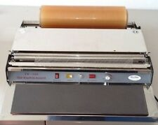 Folienverpackungsmaschine Strechfolien-Verpackungsmaschine TW-550E