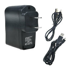 AC Adapter Charger for Nokia 3120 Classic 3155i 3250 XpressMusic 3555 Power Cord