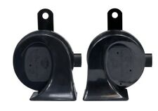 Hella Premium Products 011225901 Horn 12 Month 12,000 Mile Warranty