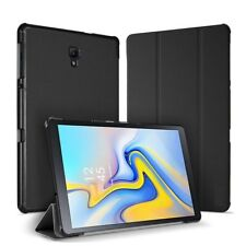 For Samsung Galaxy Tab A 10.5 T590/T595 Case Stand Cover Leather Smart Book