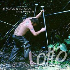 Otto - Certa Manha Acordei de Sonhosintranquilos [New CD] Digipack Packaging