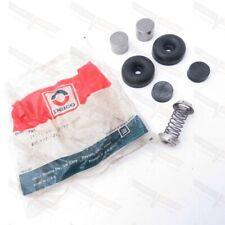 "Corvette NOS Heavy Duty Rear Brake Wheel Cylinder 7/8"" Dia. Repair Kit 1957-1962"