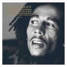 Disques vinyles pour Reggae Bob Marley LP
