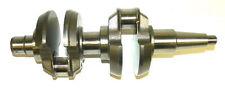 Johnson / Evinrude 40-55 Hp 2cyl Crankshaft 17 Spline 850-120 OE 338267, 0338267
