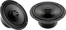 "Hertz Cento Pro 6.5"" 16.5cm Coaxial Car Speakers CPX165 PRO"