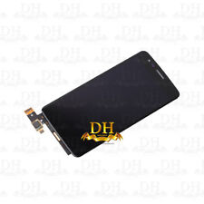 """For 5"""" LG K Series K8 2017 X240 X240F X240H LCD Display Touch Screen Digitizer"""