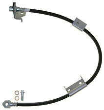 Brand NEW Front Driver Left Brake Hydraulic Hose ACDelco 18J4298