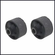 FRONT LOWER CONTROL ARM BUSHING-REAR FOR (2001-2005) TOYOTA RAV4 SET OF 2 NEW