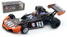 Spark S5259 Brabham BT44 #28 italiano GP 1974-John Watson Escala 1/43