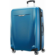 Samsonite Winfield 3 DLX Spinner 28 Checked Luggage -...