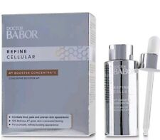 Babor Doctor Babor Refine Cellular A16 Booster Concentrate 30ml/1oz