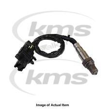 NEW Genuine Walker Capteur Lambda Sonde 250-25005 Top Qualité
