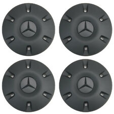 Wheel trims for mercedes benz sprinter ebay for Mercedes benz sprinter wheel covers