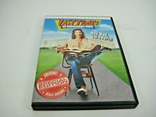 FAST TIMES AT RIDGEMONT HIGH DVD FULL SCREEN (GENTLY PREOWNED)