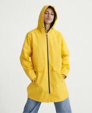 Superdry Imperméable Hydrotech