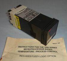 Love Controls 16143-170 Process Control 16143170 Temperature Controller NEW