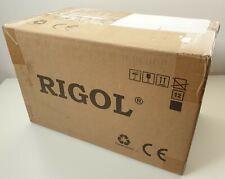NEW SEALED Rigol DS1054Z 50MHz Digital Oscilloscope