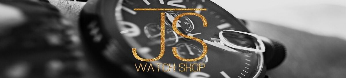 JS Watch Shop