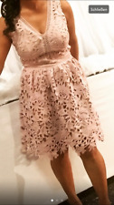 Abendkleid Ballkleid Hinekleid Verlobungskleid Cocktailkleid