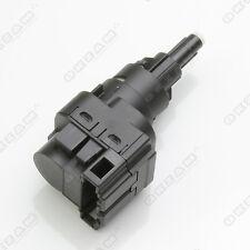 Negro Luz De Freno Pedal Interruptor Skoda Fabia Octavia Roomster 6q0945511