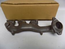 New OEM 2000-2002 Lincoln LS Exhaust Manifold Right Hand Side XW4Z9430CE
