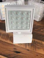 Amerlux Century 44 32 LED 120 MFL 3000