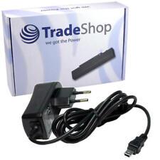 Cable de carga de alimentación cargador para HTC p-3410 Pharos p-3450 Touch p-3600 Trinity