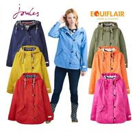 Joules Coast Waterproof Jacket - AW19