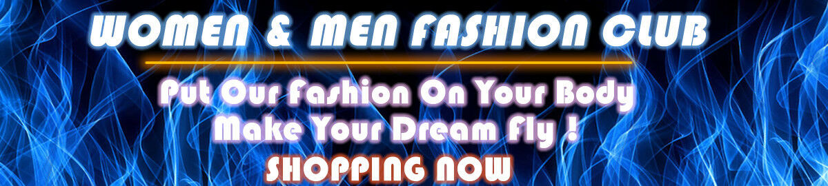 Fashion Men Underwear