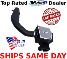 Volant PowerCore Intake 19754 Ford F-150 04-08 Lincoln Mark LT 06-08 5.4L