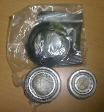 Radlagersatz Vauxhall, Daewoo, Opel versch. Modelle