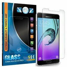 9H Tempered Glass Screen Protector - GTGSA0S6