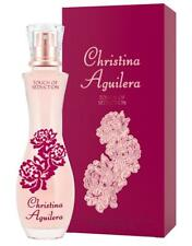 Touch of Seduction 60ml EDP Spray for Women by Christina Aguilera