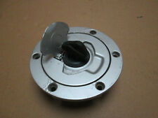 BMW R1100RS 1995 fuel cap and key (2777)