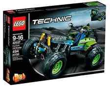 Lego ® Technic 42037 formula off-Roader nuevo embalaje original New misb NRFB