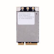 AR5BXB112 AR9380 802.11n Wireless Wifi 450M PCIe Card Parts For Mac Pro/Macbook