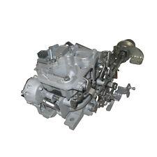 Remanufactured Carburetor 14-4235 United Remanufacturing