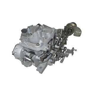 Remanufactured Carburetor  United Remanufacturing  14-4235