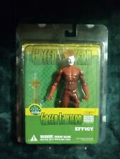 DC Direct Green Lantern Effigy. New in Packaging!