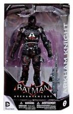 Batman Original (Unopened) Comic Book Hero Action Figures