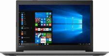 """Lenovo Ideapad 17.3"""" HD Laptop Intel i5-7200U/8GB/1TB New!!!"""