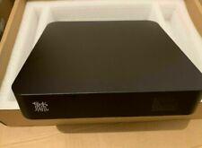 M9201 Mediaplayer | Dolby Vision HDR10+ 4k UHD | M9702 | Neu & sofort lieferbar