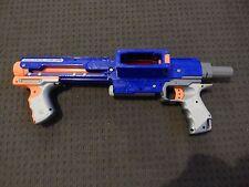 Brand New NERF N-Strike RAIDER CS-35 Dart Blaster ONLY ~ NO Accessories